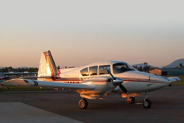 Piper Panel Upgrades, Modifications, Customizations
